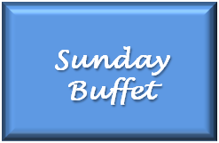 Sunday Buffets